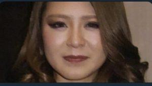 加古川死体遺棄の小西優香さん、最後のツイートになってる8月6日のこれが犯人なのかな?